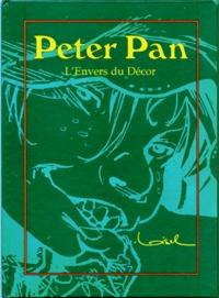 PETER PAN. Lenvers du décor.pdf