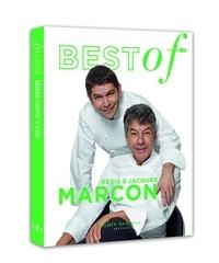 Régis Marcon - Best of Régis Marcon.