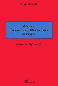 Mémento des services publics urbains en France - Repères et chiffres-clefs.pdf