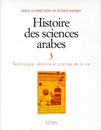 Régis Morelon et  Collectif - .