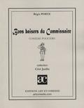 Régis Porte - Bons baisers du commissaire.
