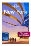 Regis St Louis et Cristian Bonetto - New York.