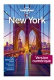 Regis St Louis et Robert Balkovich - New York.
