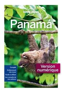 Livres gratuits téléchargeables pdf Panama