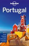 Regis St Louis et Kate Armstrong - Portugal. 1 Plan détachable