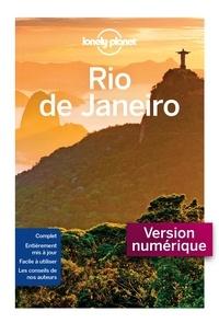 Regis St Louis - Rio de Janeiro.