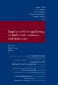 Regulierte Selbstregulierung im frühen Interventions- und Sozialstaat.