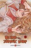 Rei Mikamoto - Reiko the Zombie Shop Tome 5 : .