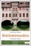 Reichskleinodien.