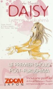 Reiko Momochi - Daisy Tome 1 : .