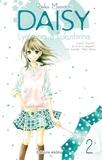 Reiko Momochi - Daisy Tome 2 : .