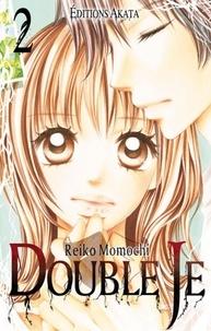 Reiko Momochi - Double Je Tome 2 : .
