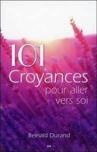 101 croyances pour aller vers soi.pdf