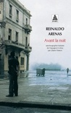 Reinaldo Arenas - .