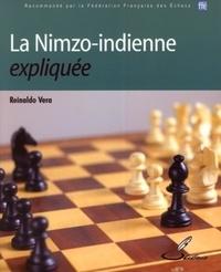 La Nimzo-indienne expliquée.pdf