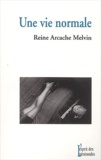 Reine Arcache Melvin - .