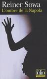 Reiner Sowa - L'ombre de la Napola.
