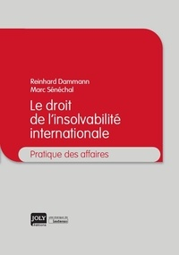 Le droit de linsolvabilité internationale.pdf