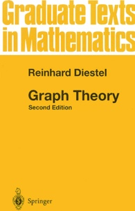 Graph Theory. - Second Edition.pdf