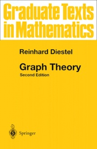 Alixetmika.fr Graph Theory Image