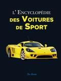 Reinhard Lintelmann - L'encyclopédie des voitures de sport.