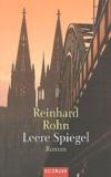 Reinhard Rohn - .