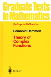 Theory of Complex Functions.pdf