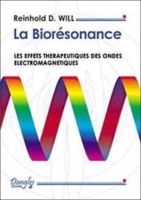 La Biorésonance - Les effets thérapeutiques des ondes électromagnétiques.pdf