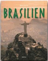 Reise durch Brasilien.