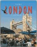 Reise durch London.