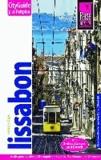 Reise Know-How CityGuide Lissabon - Reiseführer mit Faltplan.