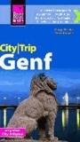 Reise Know-How CityTrip Genf - Reiseführer.