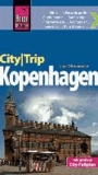 Reise Know-How CityTrip Kopenhagen - Reiseführer mit Faltplan.