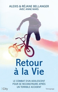 Deedr.fr Retour à la vie Image