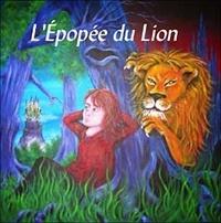 Réjean Béchamp - L'épopée du lion.