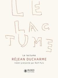 Le Lactume.pdf