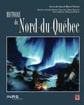 Réjean Girard - Histoire du Nord-du-Québec.