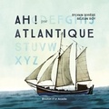Réjean Roy et Sylvain Rivière - AH! Pour Atlantique.