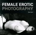 Reka Nyari - Female erotic photography.