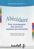 RELAIS Loire Centre et Sud - Abécédaire - Pour accompagner des parcours scolaires personnalisés.