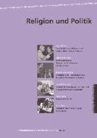 Religion und Politik.