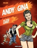 Relom - Andy et Gina Tome 5 : No speed limit.