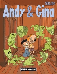 Relom - Andy & Gina.