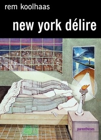 New York délire.pdf