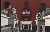 Remedium - Adama.