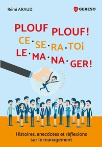 Deedr.fr Plouf plouf! Ce sera toi le manager! Image