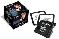 Il pdf ebook télécharger gratuitement Johnny  - Le quiz officiel du fan-club (Litterature Francaise) par Rémi Bouet