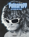 Rémi Bouet - Polnareff - Au fond des yeux.