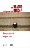Rémi Brague et Souleymane Bachir Diagne - La controverse.