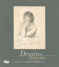 Dessins français du XVIIe au XIXe siècle de la collection du Musée Magnin, Dijon.pdf